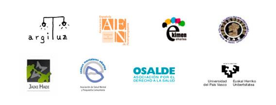 logos-organizaciones-informe-euskadi